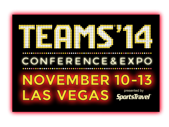 TEAMS '14 Conference & Expo