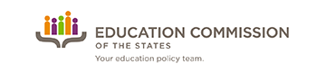 Education Commission of the States