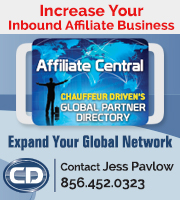Affiliate Central