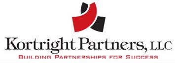 Kortright Partners Logo