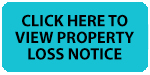 Property Loss Notice
