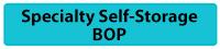 Specialty Self-Storage BOP