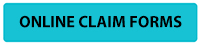 Online Claim Forms