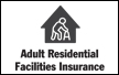 Adult Residential Facilities Insurance