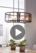 Kichler Lighting video