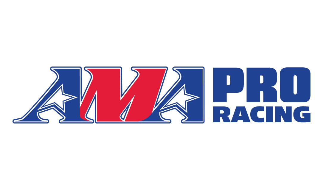 AMA Pro Racing suspends Dalton Gauthier indefinitely for substance abuse policy violation
