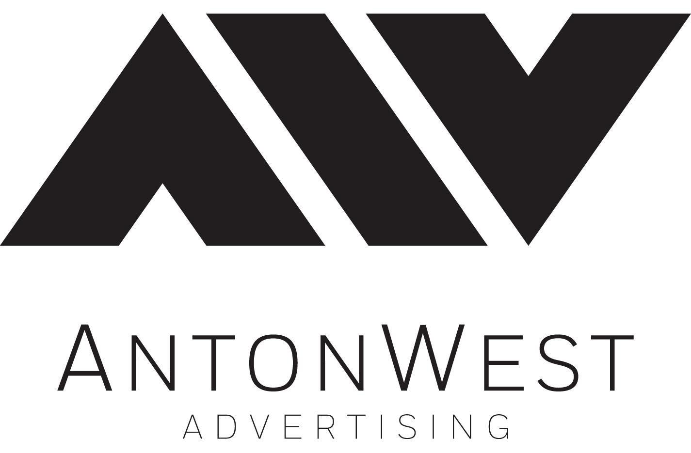 AntonWest