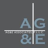 AG&E Associates, P.L.L.C.