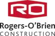 R-O Logo