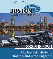 Boston Car