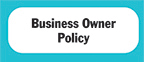 business owner policy