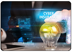 Putting Cyber Insurance to Work