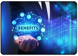 Tenant Insurance Benefits for Self-Storage Operations