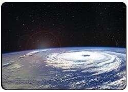 Is Your Facility Prepared For Hurricane Season?