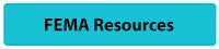 FEMA Resources