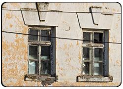 Equipment Breakdown Insurance for Older Buildings