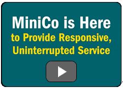 MiniCo Video