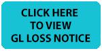 GL Loss Notice