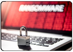 Cyber Insurance: What is Ransomware?