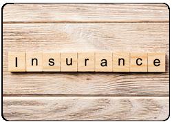The Hardening Insurance Market