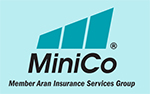 MiniCo Insurance Agency, LLC