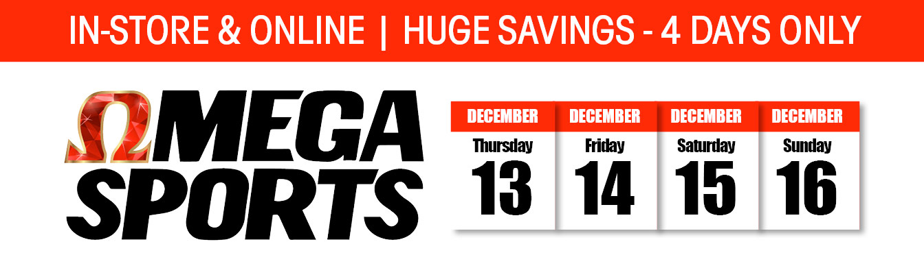 12 Days Of Deals For You!