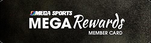 MEGA Rewards